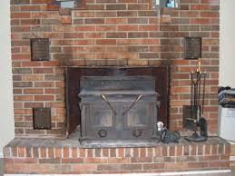 schrader fireplace insert schrader fireplace insert wood stove