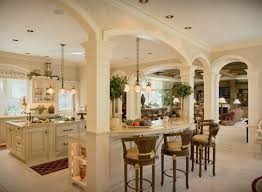 kitchen pleasurable kitchen island designs with seating for 4
