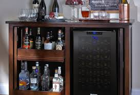 Wet Bar Set Bar Home Martini Bar Furniture Eye Catching Martini Bar Table