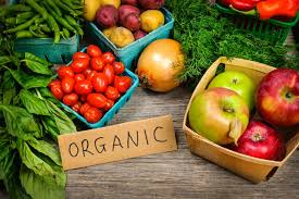 organic fruit delivery innovation health home delivery drivers for organic food