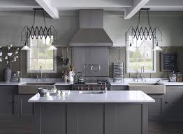 Kitchen Designs Colours by Kitchen Design Grey Colour Kitchen Design Grey Colourkitchen