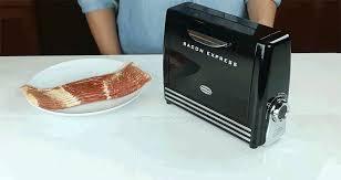 Arsenal Toaster Bacon News Videos Reviews And Gossip Gizmodo