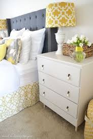 152 best bedroom decorating ideas images on pinterest bedroom