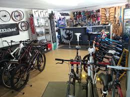K He Komplett Kgm Bike Shop News