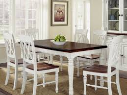 Bobs Furniture Kitchen Table Bobs Furniture Glass Dining Table Best Table Decoration