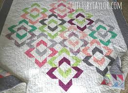 quilts for sale links quilt