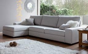 fauteuil et canapé les canapés prêt à créer fauteuil mobilier literie