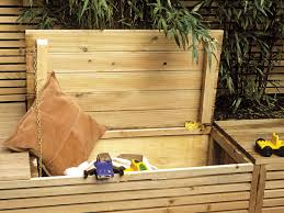 outdoor furniture options and ideas outdoor storage landscaping