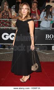 Burr Burr Carpet Tanya Burr Stock Photos U0026 Tanya Burr Stock Images Alamy