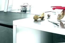 plan de travail inox cuisine professionnel plan de travail inox cuisine professionnel plan de travail inox