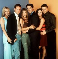 lisa kudrow recalls horror at friends guest star who body shamed