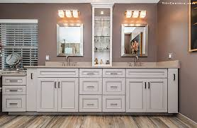 KBBOfficial KBIS Publication Kitchen  Bath Business - Bathroom kitchen design