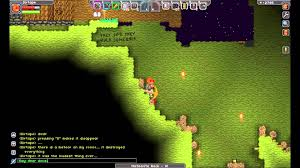 starbound meteor destroys my house youtube