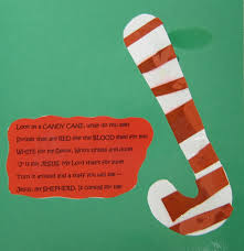 mrs karen u0027s preschool ideas let u0027s talk about christmas