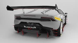 Lamborghini Huracan Lp620 2 Super Trofeo - lamborghini huracan 3d model u2013 automobili image idea