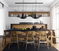 beauteous 90 dark wood dining room decor design inspiration of