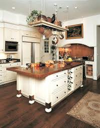 colored small kitchen appliances magnificent copper appliances kitchen copper kitchen appliances