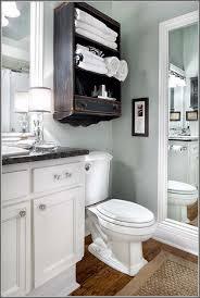 bathroom countertop organizer bathroom counter organizer diy