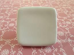 porcelain knobs for kitchen cabinets ceramic knob dresser knob drawer knobs pulls kitchen cabinet knobs