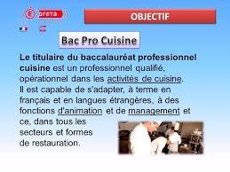 bac pro cuisine salaire bac pro cuisine alternance pro cuisine bac pro cuisine alternance