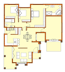 Find Home Plans by Floor Plan Of My Home Ideasidea