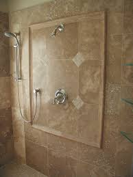 travertine tile ideas bathrooms bathroom bathrooms with travertine tile interior design for home