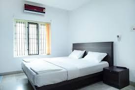 chambres d hotes 37 chambres d hotes 37 nouveau kokkari s villa chambres d h tes