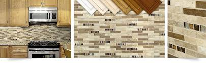 backsplash for kitchens kitchen backsplash tile home tiles