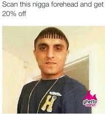 Ghetto Funny Memes - ghetto memes funny ghetto pictures