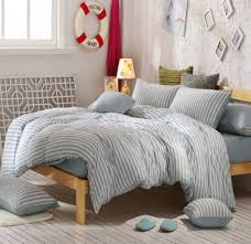 Dusty Blue Duvet Cover Duvet Covers Best Supplier For Home Textiles Bed Linens Towels