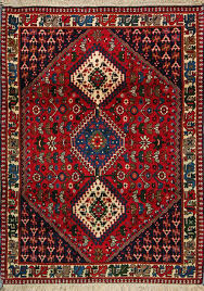 Shaw Area Rugs Decorating Elegant Family Room Decor With Cozy Square Rugs 7x7
