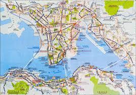 Hong Kong Subway Map by Hong Kong Metro System Map Maps Of Hong Kong