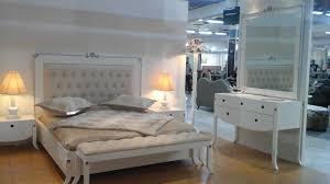 chambre a coucher de luxe chambre a coucher luxe 2017 et cuisine chambre coucher de luxe