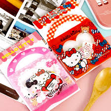 buy wholesale sticker mobil kitty china sticker