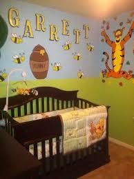 winnie the pooh bedroom winnie the pooh nursery kid room ideas www galoreplanninghouston