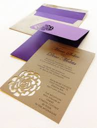 unique invitations impressive unique wedding invitations 17 best images about wedding