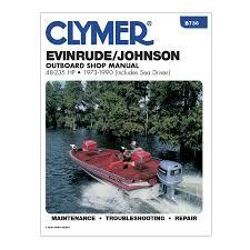 28 1973 1990 evinrude johnson 48 235 hp service manual outboard