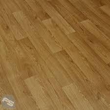 Classic Oak Laminate Flooring Imperia Golden Oak Flooring Superstore