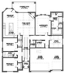 augusta home builders in dfw megatel homes