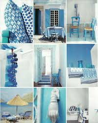 greek home decor greek beach house decor house decor