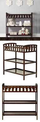 south shore savannah changing table with drawers gray maple changing tables 20424 south shore savannah changing table with 2