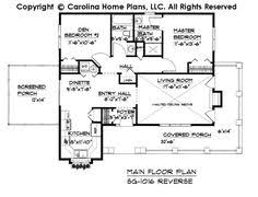 small florida style house plan sg 1376 sq ft affordable small