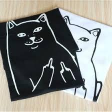 imagenes groseras de gatos calcetas gato grosero en mercado libre méxico
