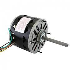 blower fan home depot fans century 1 3 hp blower motor d1036 the home depot pertaining to