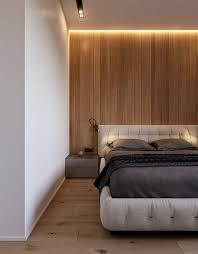 How To Do Minimalist Interior Design 3 Modern Minimalist Apartments For Young Families Interior Designs