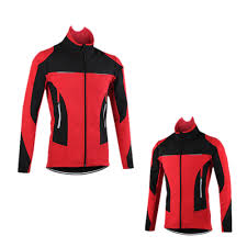red waterproof cycling jacket sportful in cycling promotion shop for promotional sportful in