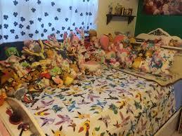 pokemon bedding sets bedding queen