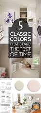 182 best paint colours images on pinterest dulux exterior paint