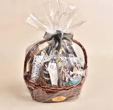 chocolate gift baskets coblentz basket coblentz chocolate company