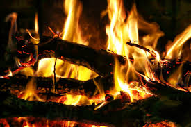free images flame fire fireplace campfire bonfire heat